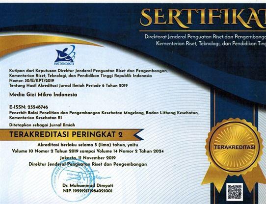 24235-scan-sertifikat-jurnal-sinta-2-2019_001.jpg