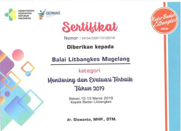 bb228-sertifikat.jpg